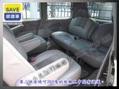 正00年 三菱 Space Gear 2.4 銀灰色 手排 頂級4WD 高腳 7座 螢幕 5門 滑門:3-2.jpg