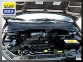 04年出廠 現代 GETZ 1.3 紫色 5門掀背小鋼炮 頂級天窗 尾翼 車況優 時尚帥氣:8.jpg
