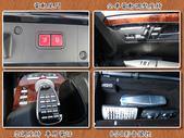 {歐力克-save認證車}正07年 M-BENZ 賓士 S550 5.5 黑/黑 市場稀有 極致尊榮:SET02.jpg