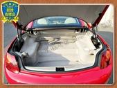 02年 LEXUS SC430 4.3紅色 雙門 硬頂電動敞篷 高性能能個性化:8-.jpg