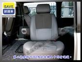 正00年 三菱 Space Gear 2.4 銀灰色 手排 頂級4WD 高腳 7座 螢幕 5門 滑門:3-4.jpg
