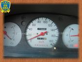 {歐力克-SAVE認證車}正07年出廠 三菱 Freeca 福利卡 2.0 藍色 手排 貨斗 里程保:正07年 中華 FREECA 2.0  貨斗 藍7.jpg