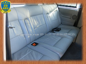 {歐力克-SAVE認証指標店}正04年式 福斯 VW T4 2.5 銀色 自排 8人座 :正03年 福斯 T4 2.5 銀6.jpg