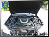 {歐力克-save認證車}正07年 M-BENZ 賓士 S550 5.5 黑/黑 市場稀有 極致尊榮:正07年 BENZ S550L 07.jpg