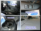 12年 日產 NEW March K13 1.5銀色 雙安 ABS 15吋鋁圈 省油省稅靈活都會小車:5-1.jpg