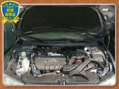 {歐力克-SAVE} 09年 三菱Lancer FORTIS 1.8 灰 頂級天窗  雙安 手自排 :11.jpg
