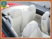 02年 LEXUS SC430 4.3紅色 雙門 硬頂電動敞篷 高性能能個性化:3-1.jpg