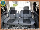 05年 三菱 Space Gear 2.4棕灰色 最頂級 4WD 自排 短軸 高頂 7座 雙安 天窗:3-2.jpg