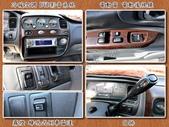 05年 三菱 Space Gear 2.4棕灰色 最頂級 4WD 自排 短軸 高頂 7座 雙安 天窗:5-.jpg