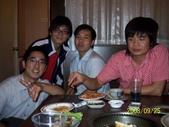 嘉大運物所碩一竹苑燒烤聚會:1412198043.jpg