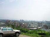 樹林大同山青龍嶺:1902099047.jpg