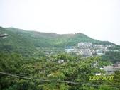 樹林大同山青龍嶺:1902099052.jpg