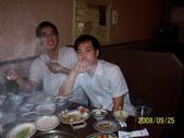 嘉大運物所碩一竹苑燒烤聚會:1412198031.jpg
