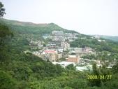 樹林大同山青龍嶺:1902099054.jpg