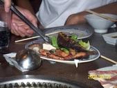 嘉大運物所碩一竹苑燒烤聚會:1412198032.jpg