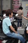 猴胞聚餐-鮮友火鍋新莊店:1500644629.jpg