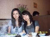 嘉大運物所碩一竹苑燒烤聚會:1412198038.jpg