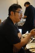 猴胞聚餐-鮮友火鍋新莊店:1500650256.jpg