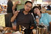 猴胞聚餐-鮮友火鍋新莊店:1500650257.jpg