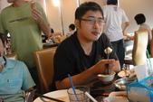 猴胞聚餐-鮮友火鍋新莊店:1500650259.jpg