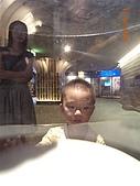 【台北】台北探索館:DSCN1119.JPG