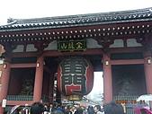 【日本】東京 - 淺草:DSCN1328.JPG