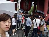 【日本】東京 - 淺草:DSCN1330.JPG