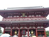 【日本】東京 - 淺草:DSCN1331.JPG