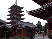 【日本】東京 - 淺草:DSCN1332.JPG