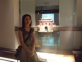 【台北】台北探索館:DSCN1093.JPG