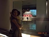 【台北】台北探索館:DSCN1095.JPG