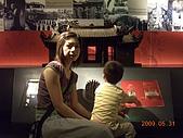 【台北】台北探索館:DSCN1100.JPG