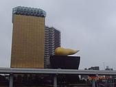 【日本】東京 - 淺草:DSCN1369.JPG
