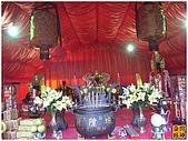 2010-05-22彰化城隍廟明聖廟聯合繞境:R0034319.jpg