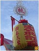2010-05-22彰化城隍廟明聖廟聯合繞境:R0034322.jpg