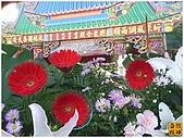 2010-05-22彰化城隍廟明聖廟聯合繞境:R0034326.jpg