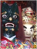 2010-05-22彰化城隍廟明聖廟聯合繞境:R0034340.jpg