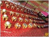 2010-05-22彰化城隍廟明聖廟聯合繞境:R0034345.jpg