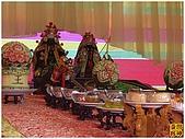 2010-05-22彰化城隍廟明聖廟聯合繞境:R0034371.jpg
