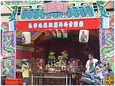 2010-05-22彰化城隍廟明聖廟聯合繞境:R0034372.jpg