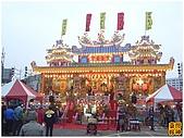 2010-04-24台中法天壇廖家迎媽祖:R0032803.jpg