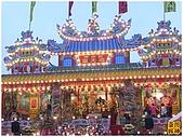 2010-04-24台中法天壇廖家迎媽祖:R0032812.jpg