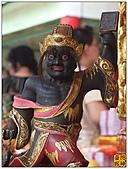 2010-07-26草屯惠德宮迎城隍:R0036671.jpg