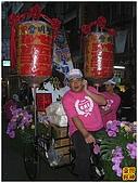2010-04-24台中法天壇廖家迎媽祖:R0032833.jpg