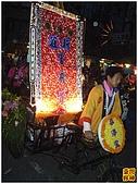2010-04-24台中法天壇廖家迎媽祖:R0032845.jpg