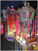 2010-04-24台中法天壇廖家迎媽祖:R0032848.jpg