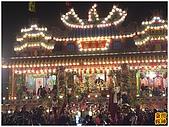 2010-04-24台中法天壇廖家迎媽祖:R0032893.jpg