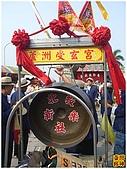 2010-04-11南投受天宮各香團:R0030273.jpg