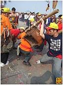 2010-04-11南投受天宮各香團:R0030295.jpg