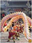 2010-04-11南投受天宮各香團:R0030317.jpg